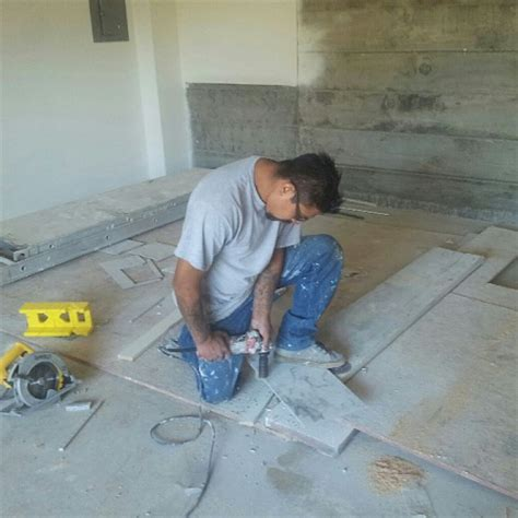 Drilling Small Holes In Porcelain Tile by Drilling Holes In Porcelain Tile Tiling Contractor Talk