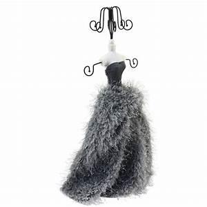 Porte Bijoux Mannequin : mannequin porte bijoux chic anth a ~ Teatrodelosmanantiales.com Idées de Décoration