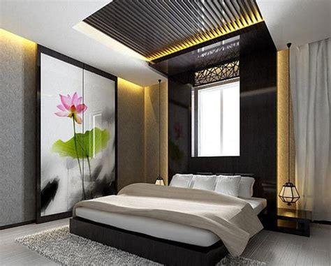 window designs  bedrooms bedroom  windows small bedroom windows bedroom designs