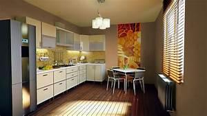Colori pareti per una cucina bianca for Colori pareti cucina bianca