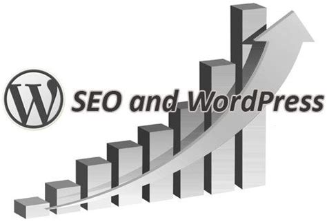 Seo Tips For Which Will Help Make Your Blog
