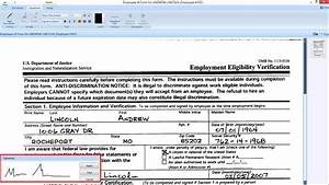 managing documents e signatures electronic documents With digital document signing solutions