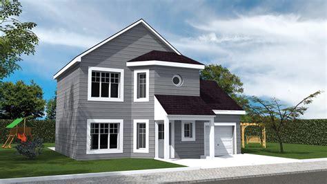 maison en bois style louisiane maisons lg bois oregon