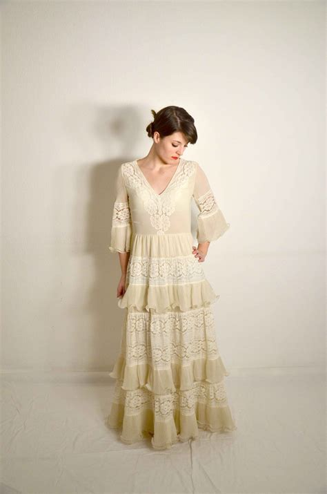 vintage hochzeitskleid emma beth oma klara