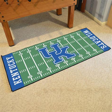 22+ Kentucky Football Field  Images