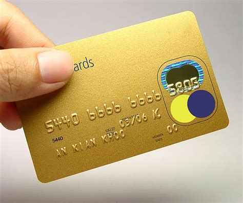 The content is accurate at the time of publication and is subject to change. What is a Credit Card? (with pictures)