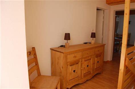 chambre d agriculture alsace chambre d 39 andré speckbacher chambre 1 le markstein