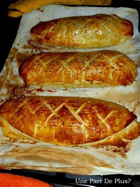 cuisiner filet mignon de porc 17 meilleures idées à propos de recettes de porc farcis