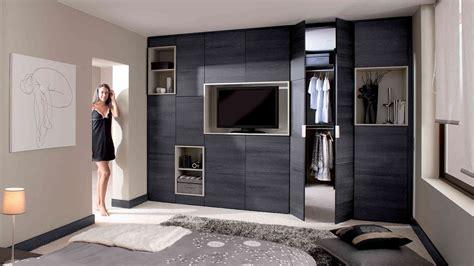 cuisine tv plus cuisine dressing meubles de rangements dressing chambre