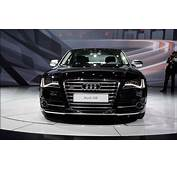Most Expensive Audi Cars In The World  Aluxcom