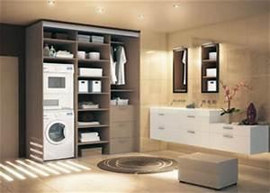 porte coulissante sur mesure porte coulissant mesure sur With porte d entrée alu avec meuble salle de bain maxi bazar
