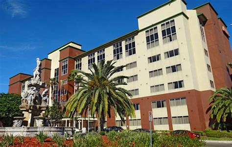 Resort International Drive Orlando Orlando Fl