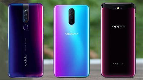top   oppo  smartphones    buy