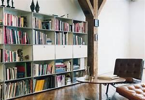 Usm Haller ähnlich : usm haller regal von usm stylepark ~ Watch28wear.com Haus und Dekorationen