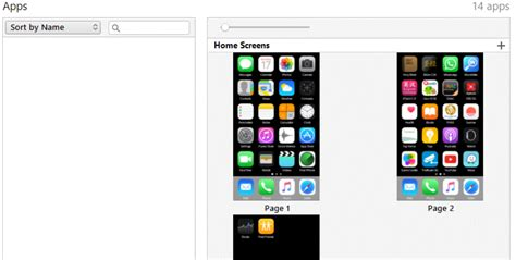 how to delete photos from iphone 5s itunes unable to delete apps from iphone 5s ask different
