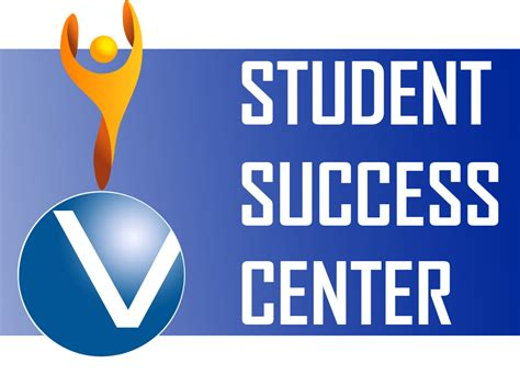 Student Success Pictures To Pin On Pinterest Pinsdaddy