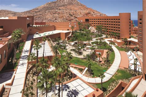 Westin Los Cabos Resort Reopens After Renovations Travel