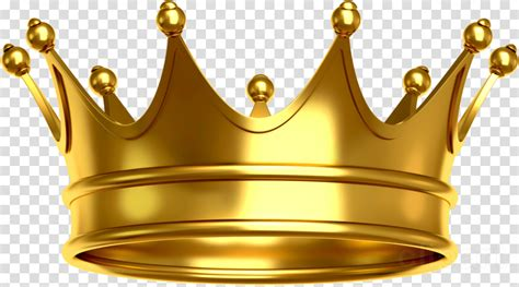 Clipart crown life, Clipart crown life Transparent FREE ...