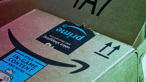 Amazon Says Customer Names And Emails Were Exposed In A