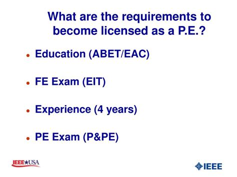 Ppt  Top Ten Reasons To Become A Professional Engineer. Name For An Eye Doctor Blackstone Valley Tech. Www Adp Self Service Portal Provigil And Ms. Senior Applications Developer. Genetic Depression Symptoms Www Oncourse Com. Best Airline Credit Card No Annual Fee. Medicare Supplement Plans Massachusetts. Ireland Corporate Tax Rate Cref Money Market. Insurance For High Risk Phd Special Education