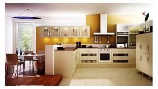 How To Create The Best Kitchen Design Actual Home Kitchen Interior Design Ideas Simple Kitchen Interior Design Ideas Kitchens Ideas Free Interior Design For Kitchen Interior Design Top With Superior Design Best Design Idea Luxury Open Kitchen Interior