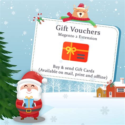 Maybe you would like to learn more about one of these? Gift Card Magento 2 Extension   Gift card, Send gift, Gifts