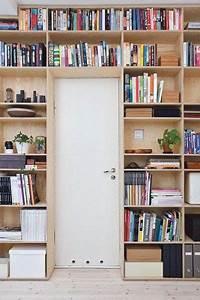 Dressing Autour Du Lit : finn eiendom bolig til salgs l genhet pinterest ~ Premium-room.com Idées de Décoration