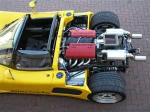 designer ls custom ls 7 ultima sports engine