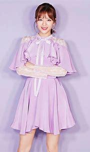 Jeongyeon | Kpop Wiki | FANDOM powered by Wikia