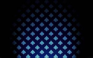 Royal blue background Desktop hd Wallpaper | High Quality ...