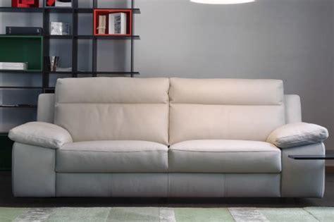 calia italia divani