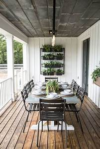 Magnolia Fixer Upper : 25 best ideas about fixer upper episodes on pinterest magnolia homes waco tx magnolia hgtv ~ Orissabook.com Haus und Dekorationen