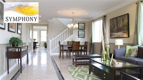 sold   homes  fairfield ca symphony youtube