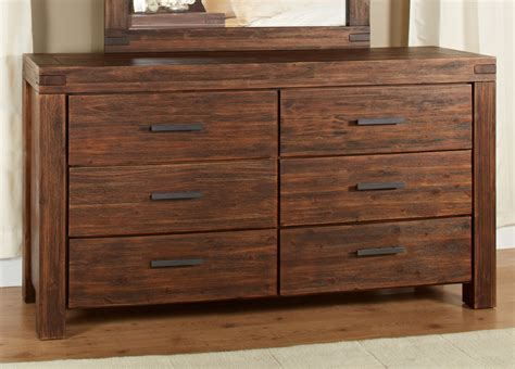 Dresser Solid Wood Round Bedside Drawers Sliding Drawer Replacement Parts Large Gun Safe Wood 4 Storage Unit Monitor Stand With 2 Kraftmaid Corner Rauch Barcelona Chest Of What Is Handle In Spanish