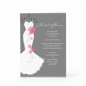 bridal shower cards bridal shower invitations With free wedding shower cards