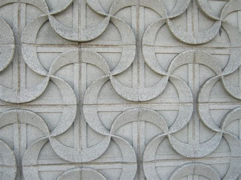 pattern tile mid century modern tile pattern sewing quilts pinterest