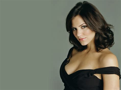 Pictures Of Katharine Mcphee Pictures Of Celebrities