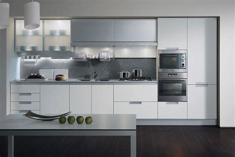 certified kitchen designer 5 reasons to hire a certified kitchen designer 2072