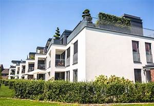 Energieausweis Kosten Berechnen : reihenhaus besonderheiten kosten und fertighausanbieter ~ Themetempest.com Abrechnung