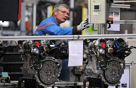 si鑒e psa renault e psa si separano nelle jv francesi sta e fm industria e mercato motori ansa it