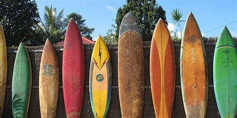 comment choisir si鑒e auto comment choisir la bonne taille de planche de surf