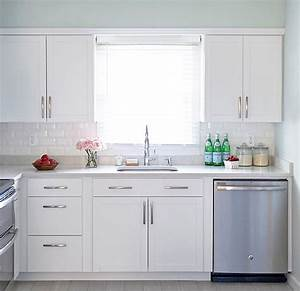 white kitchen cabinets lowes quicuacom With kitchen cabinets lowes with art wall tiles