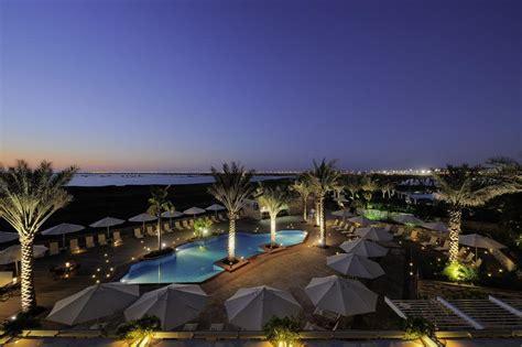 Park Abu Dhabi by Park Inn By Radisson Abu Dhabi Yas Island Abu Dhabi