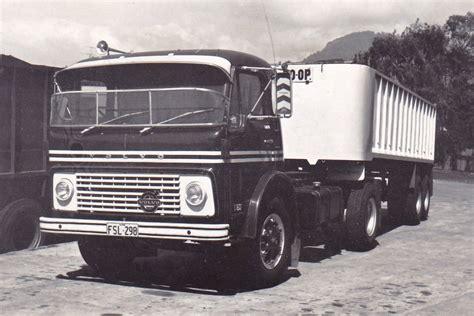 old volvo trucks volvo f86 truck bigwheels my