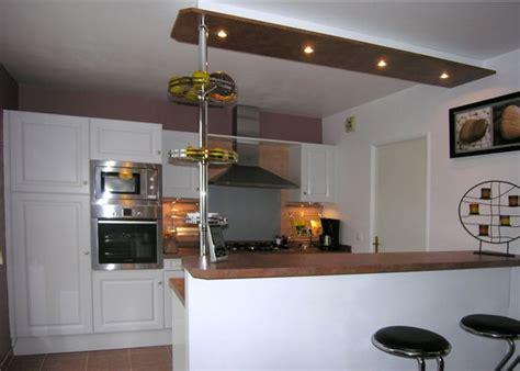 magasin de cuisine rouen déco cuisine ilot central repas rouen 1116 29151946