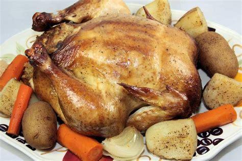 cuisiner sans graisse recettes cuisiner une viande sans graisse cuisine trucs