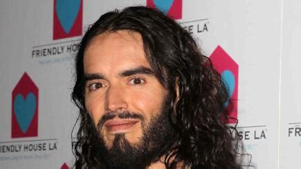 russell brand yanis varoufakis russell brand named one of world s most important thinkers