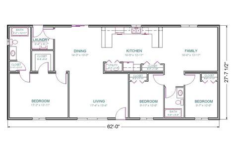 floor plans 2000 square ranch house plans 2000 square