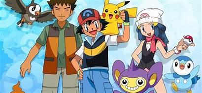 Pokemon Movies Nineteen Twitch Pokemon Marathon Announces