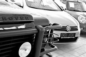 Wir Kaufen Dein Auto Karlsruhe : baydoun gmbh wir kaufen dein auto ~ Orissabook.com Haus und Dekorationen